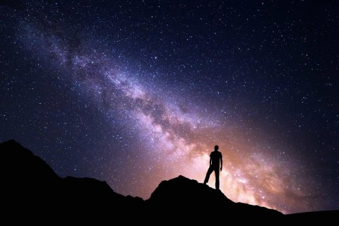 The Evolving Cosmos: Is Reality Getting Any Closer