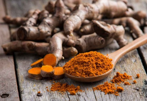 How Turmeric Can Help You Hack Your Genes And Avoid Disease