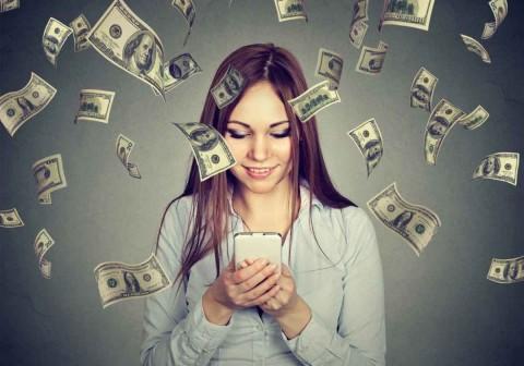 mindful_money