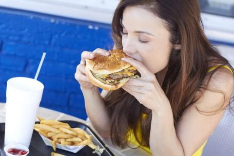 lindsay-oberst-fast-food-risks