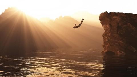 james-pesavento-mindfulness-freedom-and-limitation