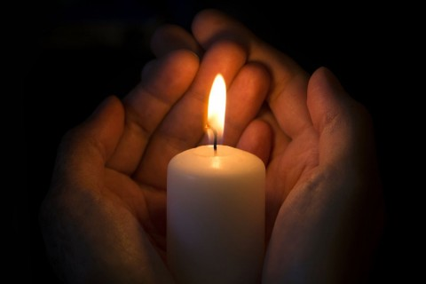 Tara-Brach-Power-of-Prayer