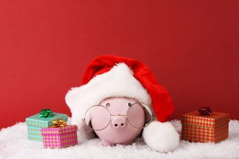 Julie-Cassery-Holiday-finances