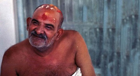 What is the significance of having (or not having) a guru?