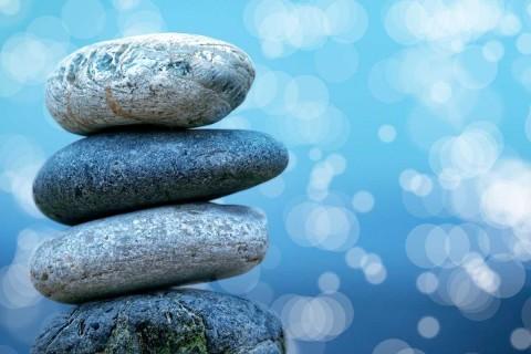 Renee-Singh-A-plan-for-managing-stress