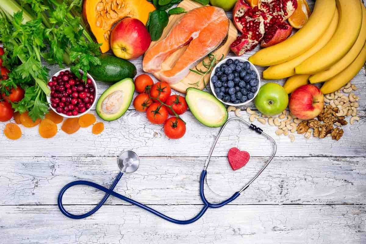 Cutting Through the Confusion About a Heart Healthy Diet