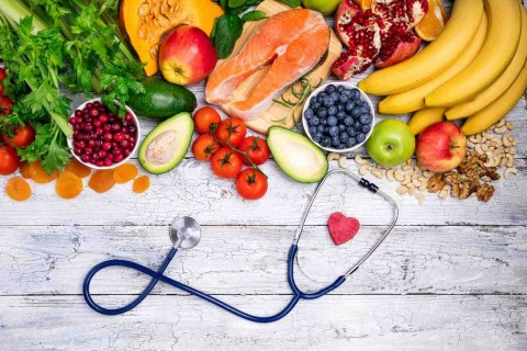 marti-wolfson-cutting-through-the-confusion-of-a-heart-healthy-diet