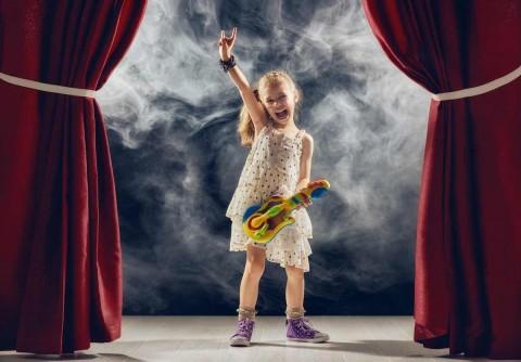 panache-desai-unleash-your-inner-rockstar