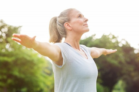 How Can the Regular Practice of Yoga and Meditation Be Helpful for the Brain?