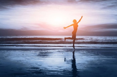 kim-parsons-7-ways-to-improve-your-mood-with-diet
