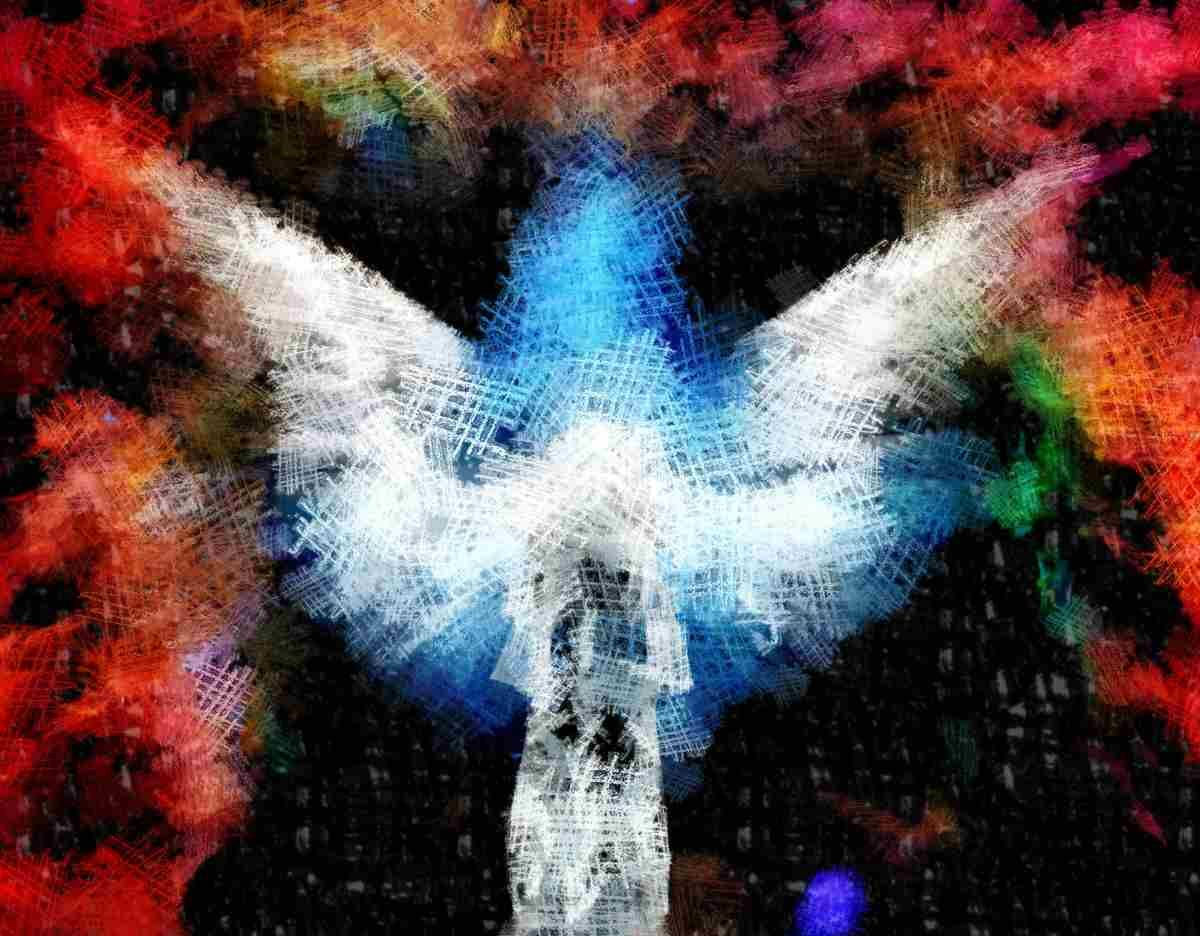 Can The Spirit World Help Us? - SoulSpring - SoulSpring ...