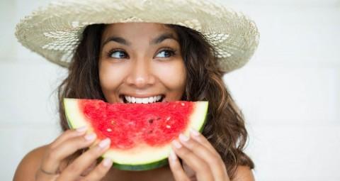 blog-featured-summer_fruits-20180706
