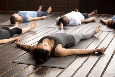 physicalhealthandexercise
