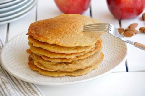 applepancake