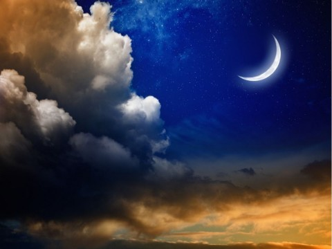 sunset-and-new-moon-picture-id537348641-1