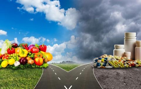 blog-featured-antioxidants2-20181003