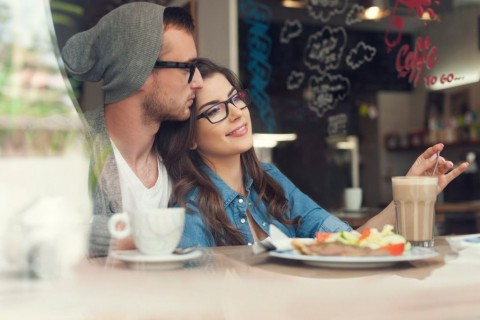 romantic-time-of-loving-couple-at-cafe-picture-id49403863_20181018-172202_1