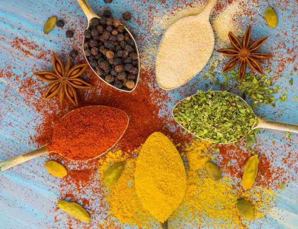 Be Your Best This New Year: Tips for an Ayurvedic Lifestyle