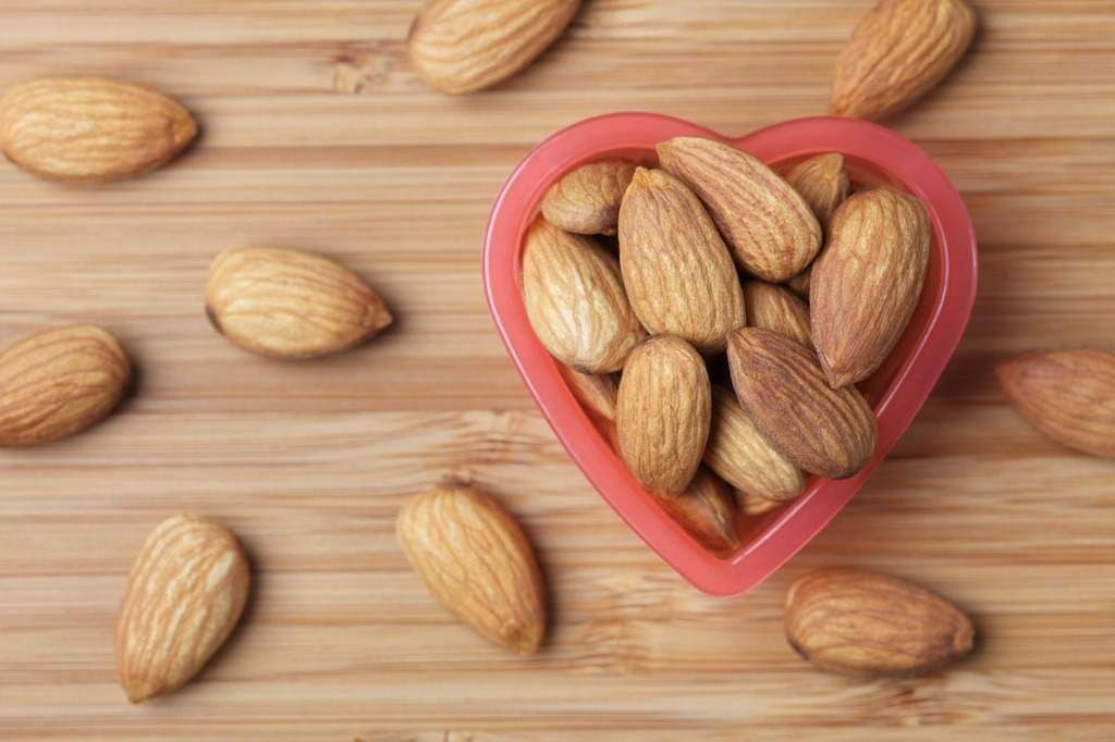 Nourish Your Whole Heart with These 7 Foods