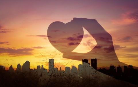 loveplusser