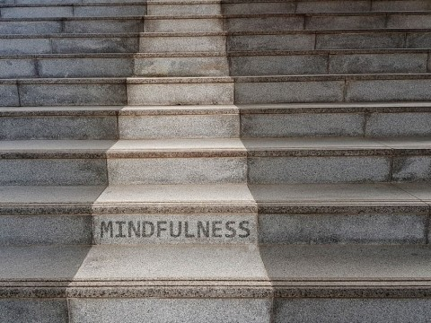 mindfulness-picture-id1025938216