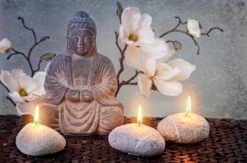 buddha-in-meditation-picture-id488655799