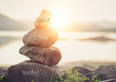 concept-body-mind-soul-spirit-picture-id1052910764