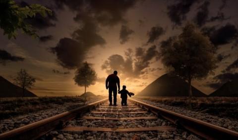Father_Son_tracks_pix
