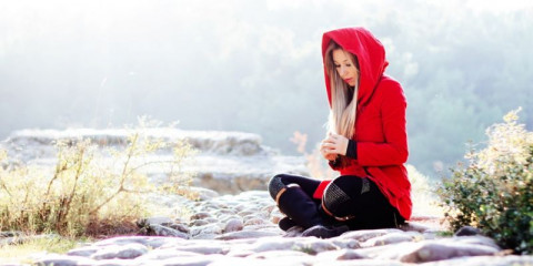 meditation-picture-id452584597