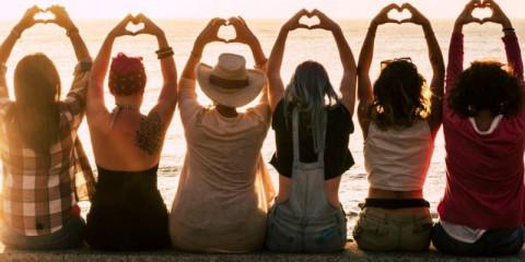 love-and-meditation-lifestyle