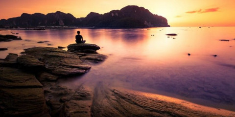 praying-on-the-rock-picture