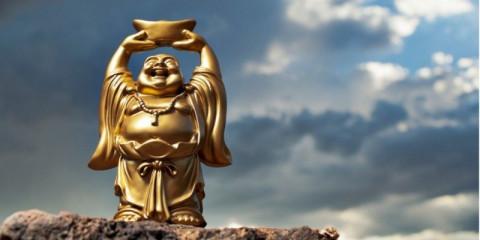 golden-prosperity-buddha