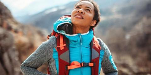 adventurous-woman