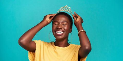 princess-try-queen