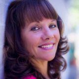 Kristin Davin PhD