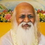 Maharishi Ayurveda Staff