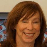 Barbara Sinclair