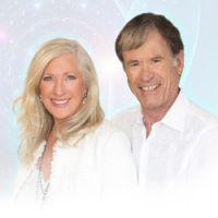 Sandra and Daniel Biskind