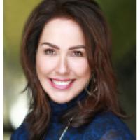 Dr. Elena Villanueva, DC